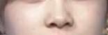 西島蓮汰の鼻